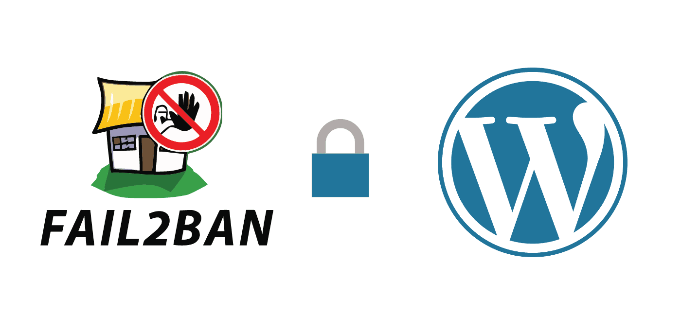 Securing WordPress with Fail2Ban