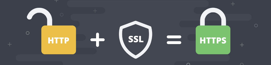 SSL Redirect